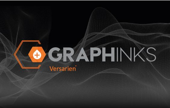 Graphinks Trigger
