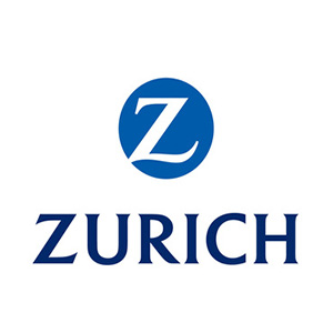 Augmented Reality Potential for Zurich Insurance