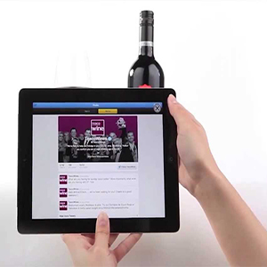 Tesco Success with Augmented Reality Innovations